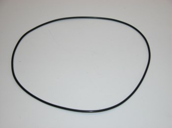 O-Ring Endantrieb  R und K Modelle