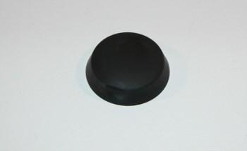 Abdeckkappe für Schwinge - Kontermutter hinten