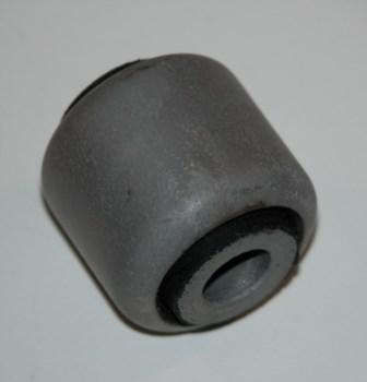Gummilager - Gummiauge für Endantrieb - Paralevers