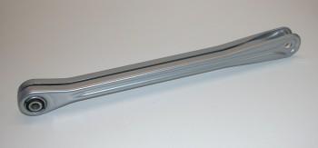 Strebe -  Paraleverstrebe 365mm für BMW R 850 - 1150 GS