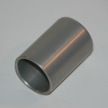 Passbuchse -  Gummi für BMW R 1100 R-GS Schwinge