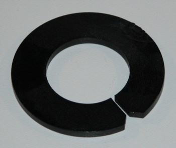 Unterlegscheibe R 80  - 100 R