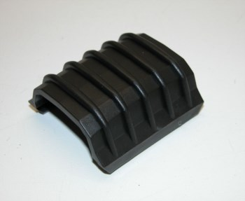 Staubkappe für Bremssattel Brembo 48mm