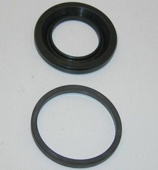 Repartursatz Bremsen für ATE 40mm OHNE Kolben