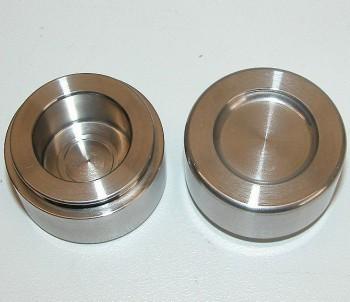 Reparatursatz  Kolben für  Bremssattel  D =36mm