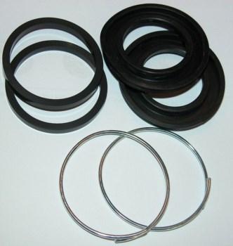 Dichtsatz Bremssattel ATE 36mm R 45 - R 65