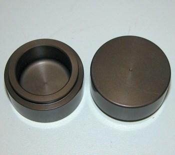 Reparatursatz  Kolben für  Bremssattel 38mm