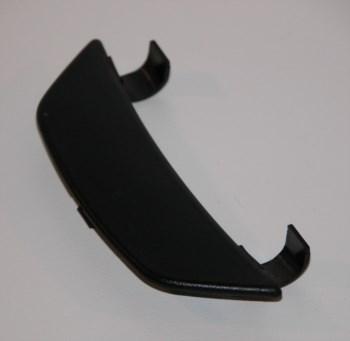 Abdeckkappe für Vorderradkotflügel R u. K Modelle