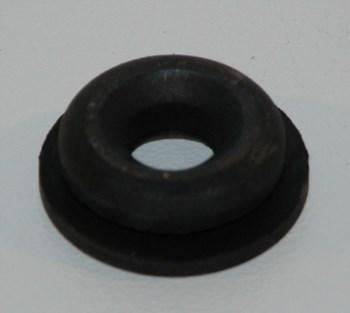 Gummitülle - Tülle für Abdeckung  R- K Modelle