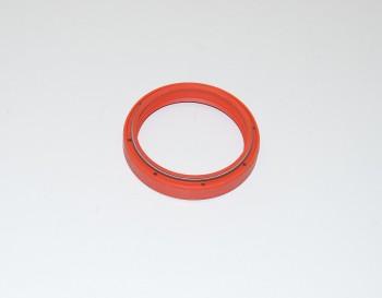 Simmering 48mm WP –  SKF rot 48 x 57.9 x 9