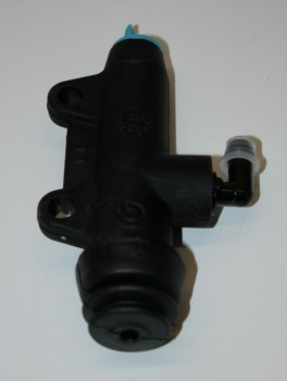 Hauptbremszylinder PS 1  13mm Hinterrad