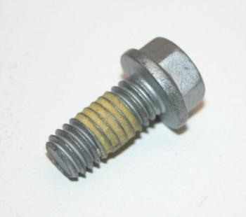 Bremsscheibenschrauben KTM