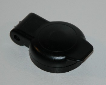 Deckel für 12V  Bordsteckdose / Steckdose BMW