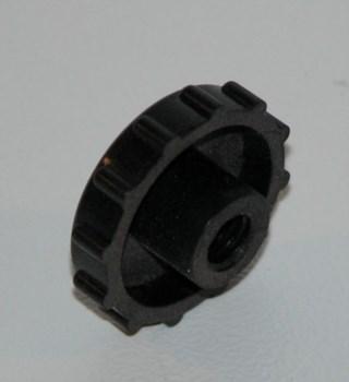 Ringmutter für Tankbefestigung BMW R 2-Ventil