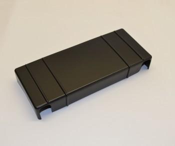 Batterieabdeckung 19ah Starterbatterie