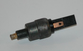 Bremslichtschalter BMW R 2-Ventiler bis  09 1980