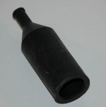 Gummikappe - Gummitülle für Bremslichtschalter BMW