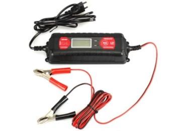 Batterieladegerät ABSAAR ATEK 4000