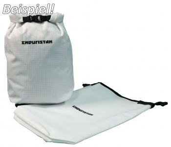 Isolation Bag- Tasche - Sack von Enduristan 7,5 Liter