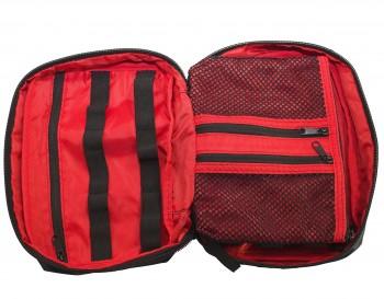 Organizer - Werkzeugtasche für Kleinteile von Enduristan