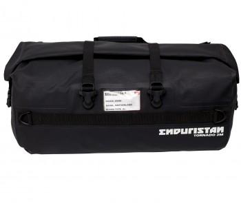 Tornado 2M Packtasche Seesack Reisetasche von Enduristan