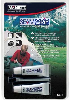 Seamgrip Reparaturkleber für  Enduristan - Thermarest