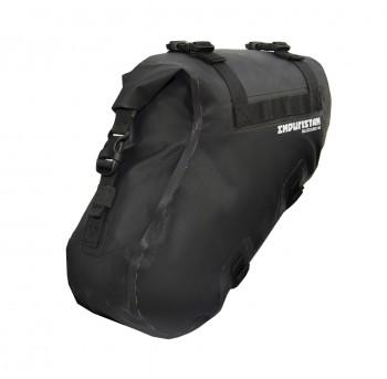 Blizzard M Satteltaschen - Gepäcktaschen von Enduristan