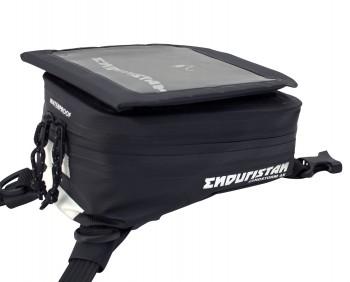 Sandstorm 4X Tankrucksack  - Gepäcktasche von Enduristan