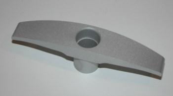 Haltespange für Ventildeckel BMW R 2 V  ENDURO