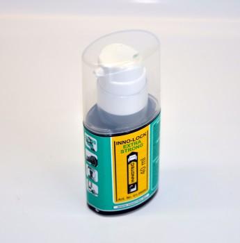 Innotec Inno-Lock Gewindesicherung Extra Strong Gel 40ml