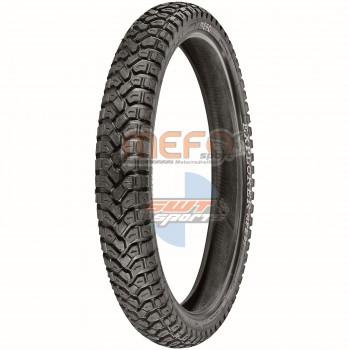 MFE 99 Dual-Road Reifen 2.75-21 45P