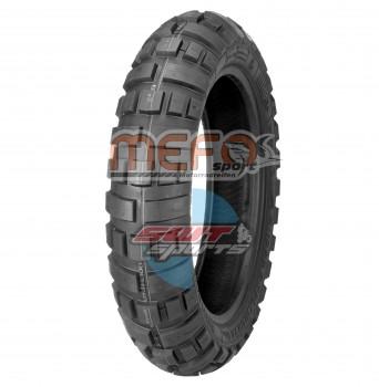 MFE 100 Dual-Road Reifen  150/70 B17 69Q