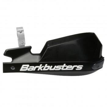 Barkbusters Handschutz VPS MX mit Kit schwarz