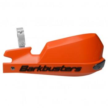 Barkbusters Handschutz VPS MX mit Kit orange