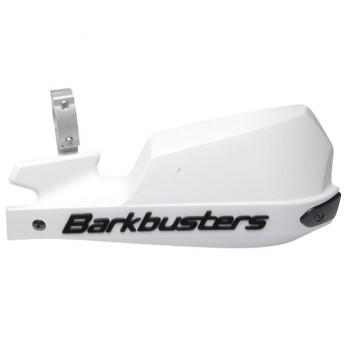 Barkbusters Handschutz VPS MX mit Kit weiß