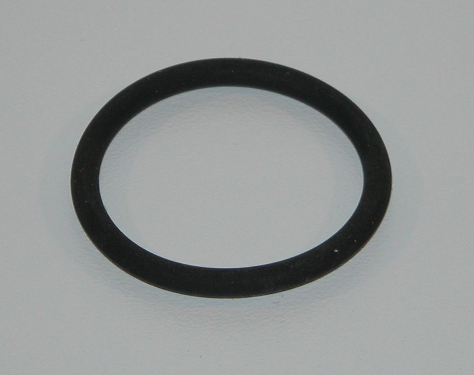 O-Ring Nockenwellendeckel 4-Ventiler