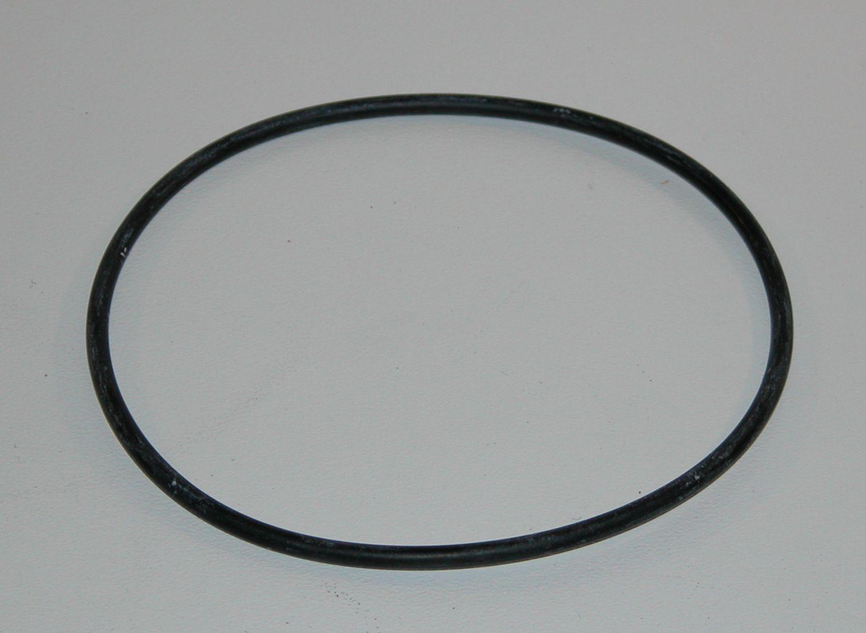 O-Ring 88x3 für BMW   K und R 4-Ventiler Modelle