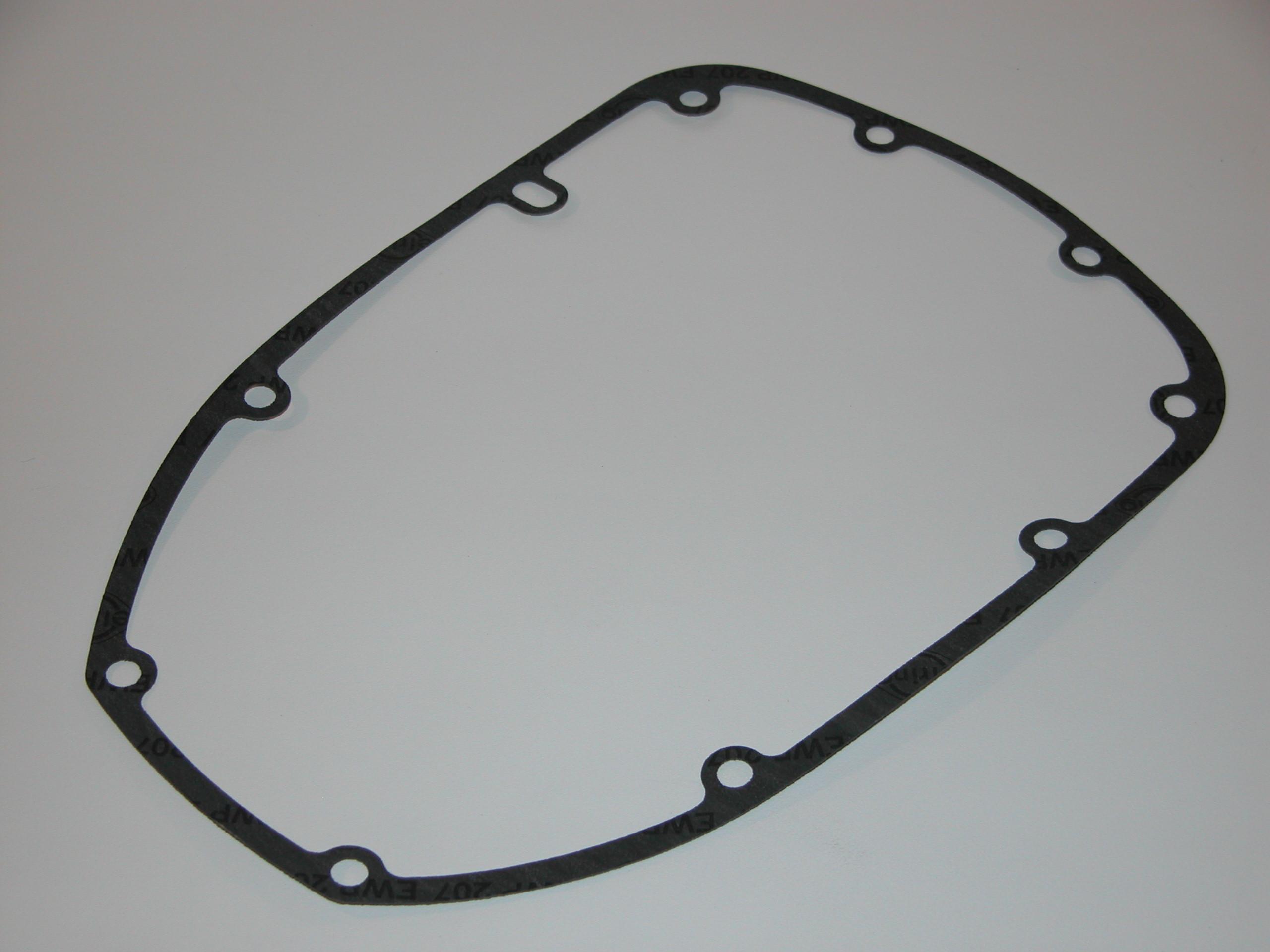 Kettenkastendeckeldichtung BMW R 2-Ventiler