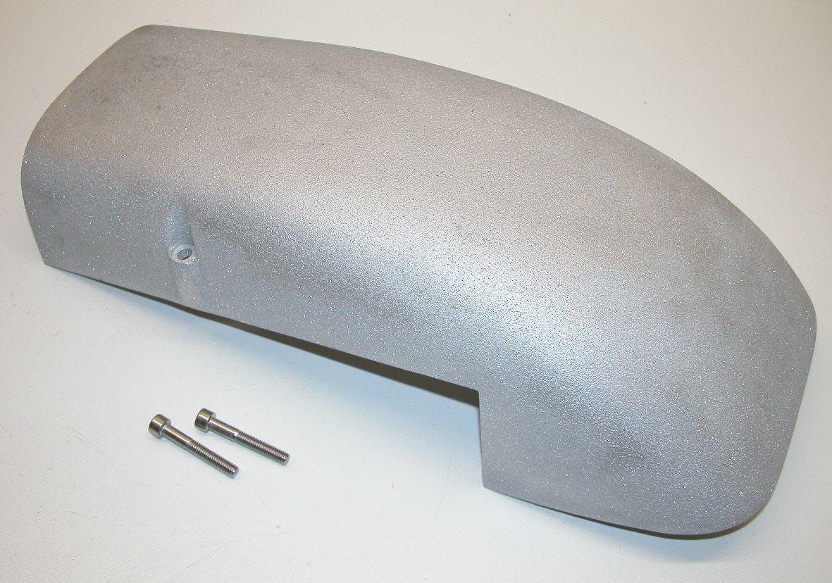 Motor-Anlasser-Getriebe-Abdeckhaube-Boxer