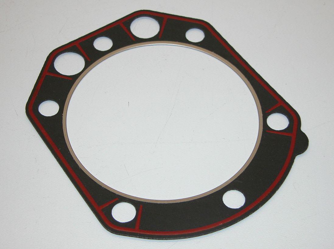 Zylinderkopfdichtung 1043ccm   BMW R 2-Ventiler