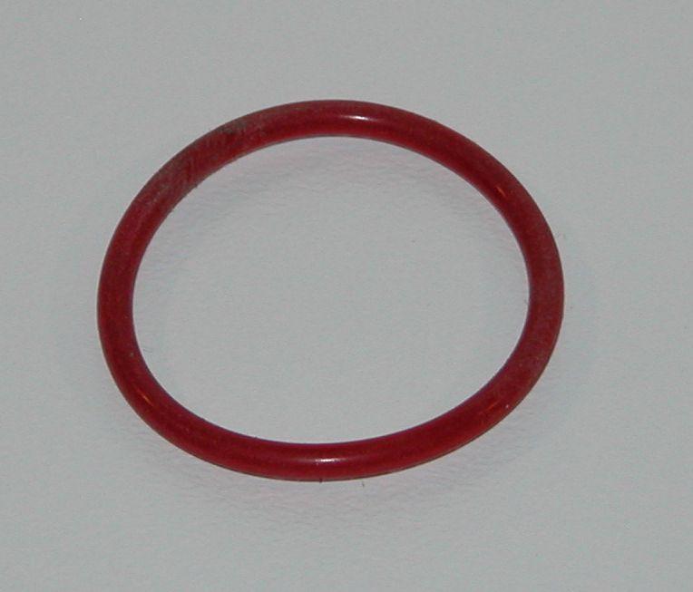 O-Ring Ölfiltereinsatz 2-Veniler