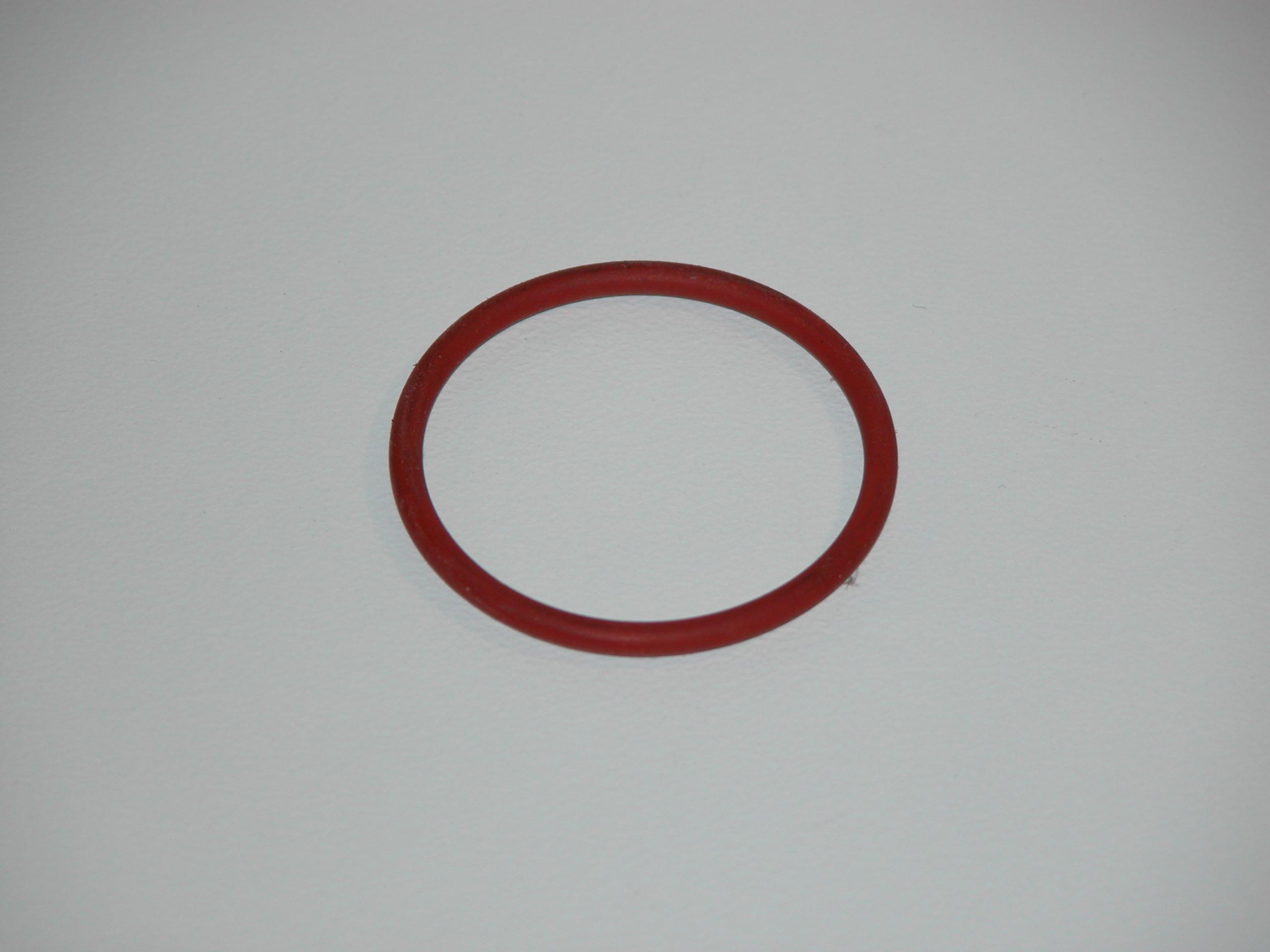 O-Ring für RS Ölkühlerthermostat 2-Ventiler