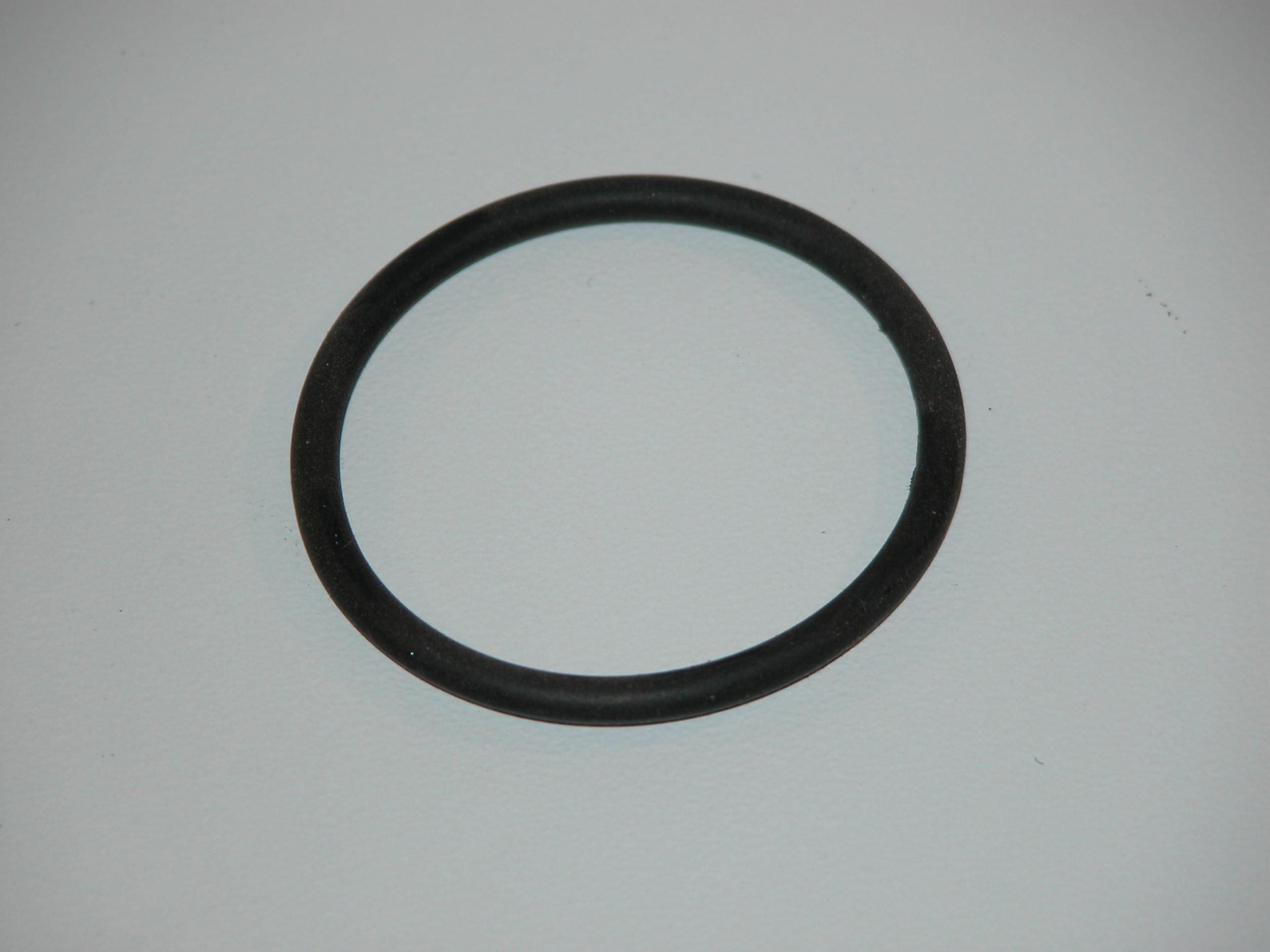 O-Ring für Zündimpulsgeber R 65 / 80 G/S ST