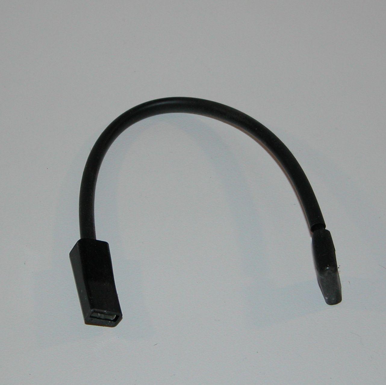 Kabel für Diodenplatte an BMW R  Modell