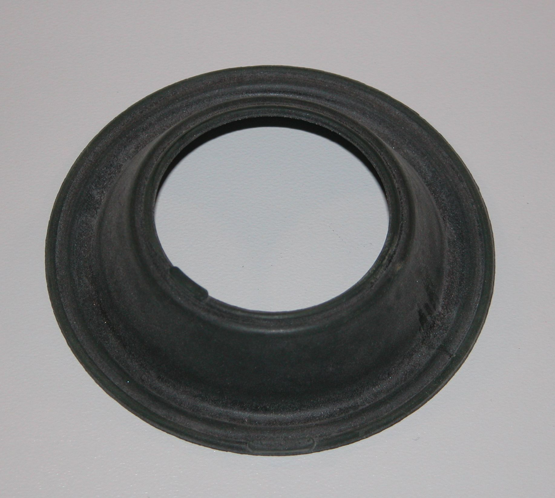 Vergaser Membran 32 - 26 - 28 mm BING
