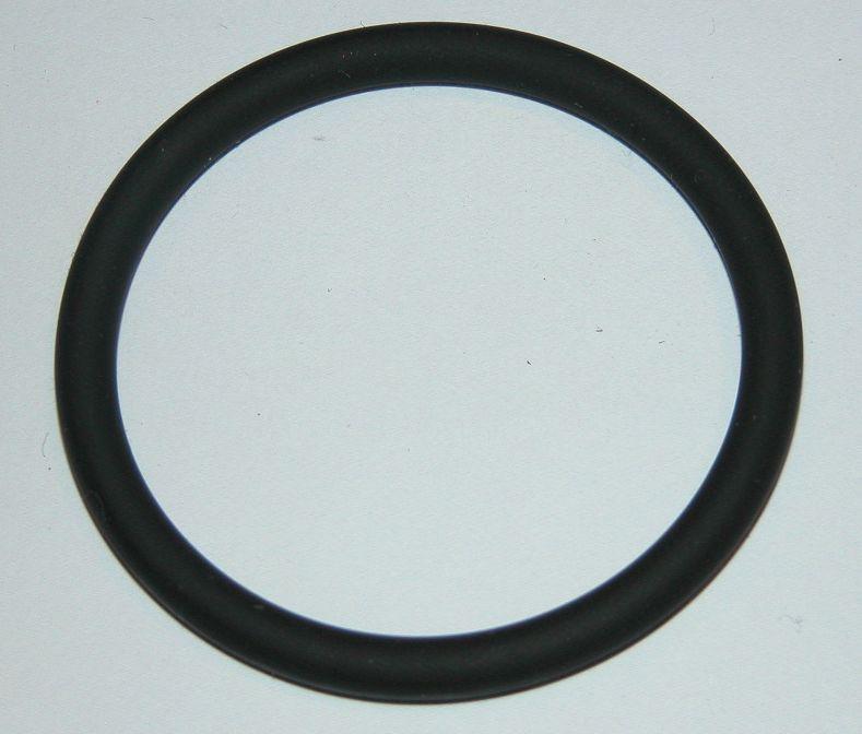O-Ring für Vergaserkolben BING Vergaser