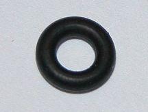 Dichtring O-Ring für Leerlaufdüse BING 26-28-32-40