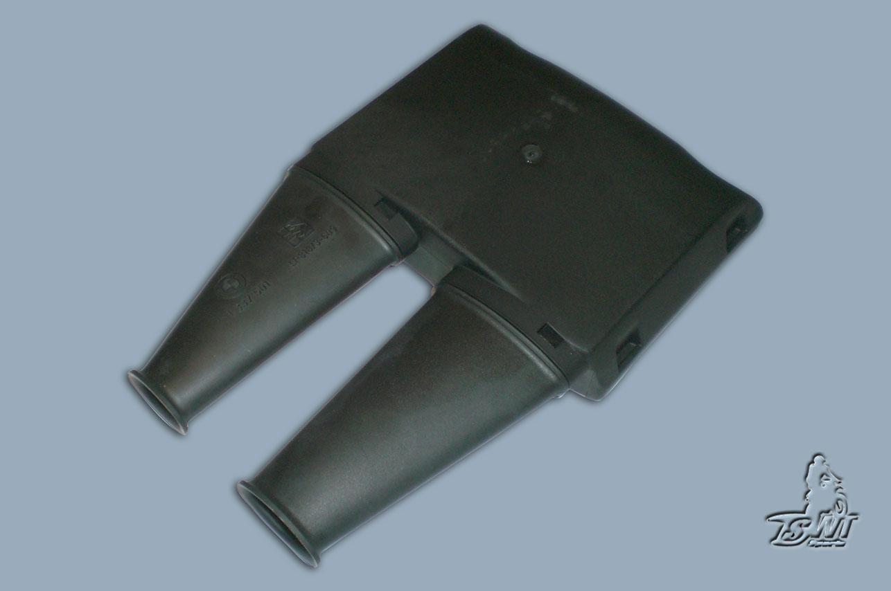 Abdeckung Deckel Luftfilter, für BMW 2-V Boxer