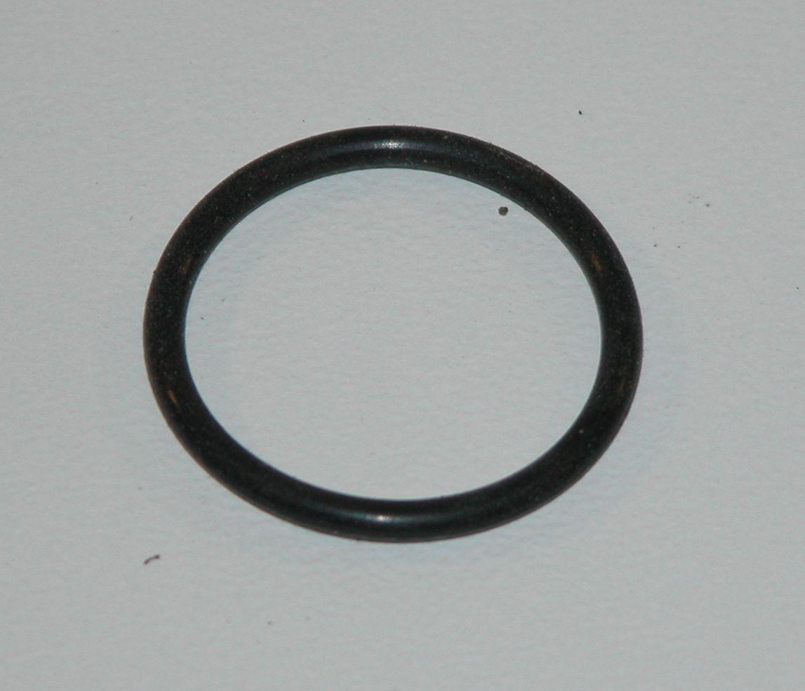 O-Ring für Benzinfilter - Kraftstoffilter Karcoma