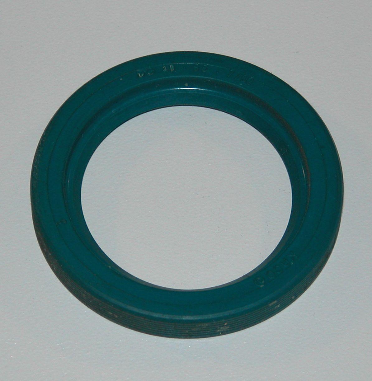 Wellendichtring Abtriebswelle -5